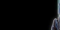 Wukong/Principal
