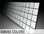 SmokeColorsIcon.png