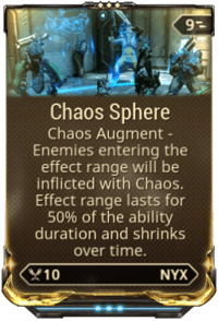 ChaosSphere.png