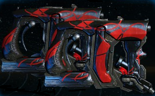 File:Wraithvipers.png