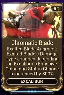 File:ChromaticBladeMod.png