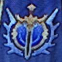 File:Clan logo2.jpg