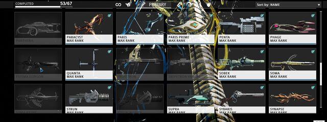File:Prisma Gorgon Leak.jpg