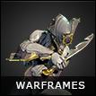 File:Mainpage-Content-Warframes.png