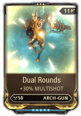 File:DualRounds.png