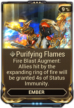 File:PurifyingFlames.png