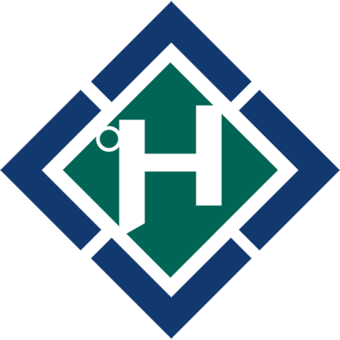 File:HydroxateGlyph.png