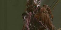 Infested Chroma