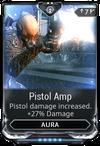 PistolAmpMod