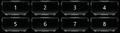 Miniatura de la versión de 01:18 2 dic 2013