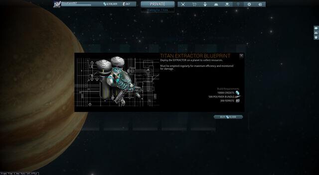 File:Titan extractor blueprint.jpg