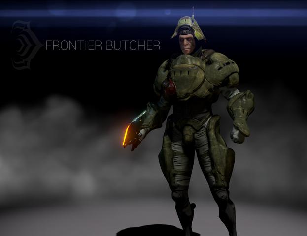 File:Grineer Frontier Butcher.png