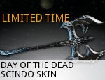 File:DayOfTheDeadScindoSkinIcon.png