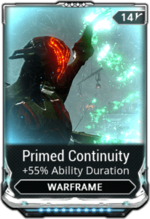 PrimedContinuity.png