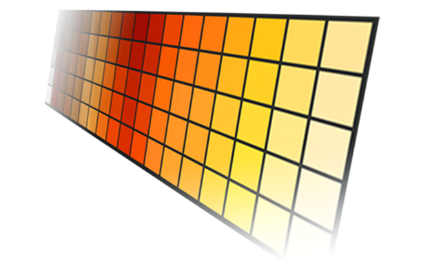 File:ColorPicker-Fire.png