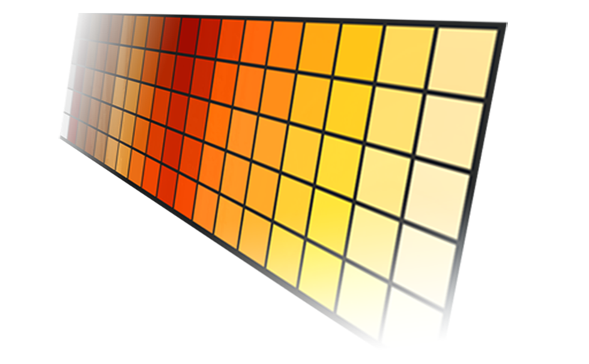 ColorPicker-Fire.png