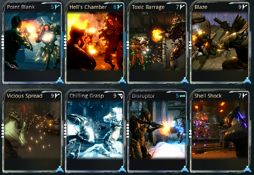 File:Strun Wraith Infested mod1.png
