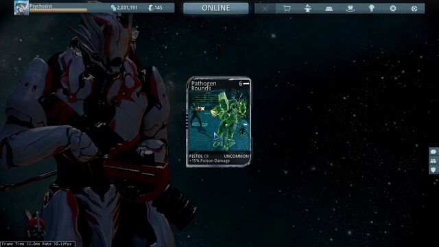 File:Warframe0084 (2).jpg