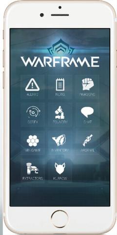 File:Warframe Nexus App Content Teaser.png