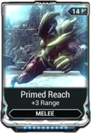 PrimedReach.png