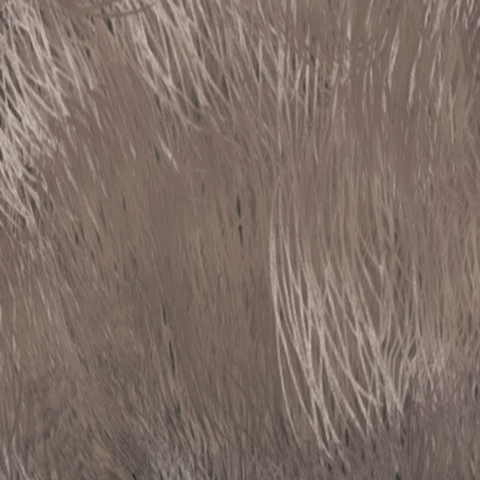 File:Earth Brown.png