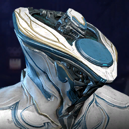 File:FrostSquallDarkGlyph.png