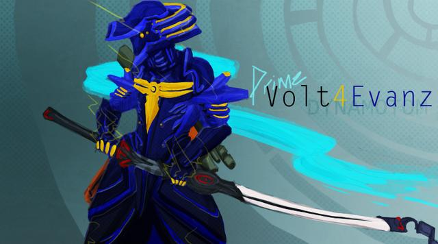 File:Volt Prime by DynamoTom.png