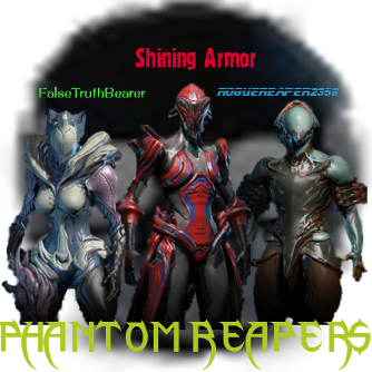 File:Clan Emblem Final Edit.png