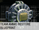 TeamAmmoRestoreBlueprintIcon