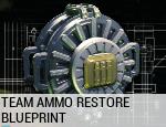 TeamAmmoRestoreBlueprintIcon.png