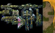 CamoTennoForest2