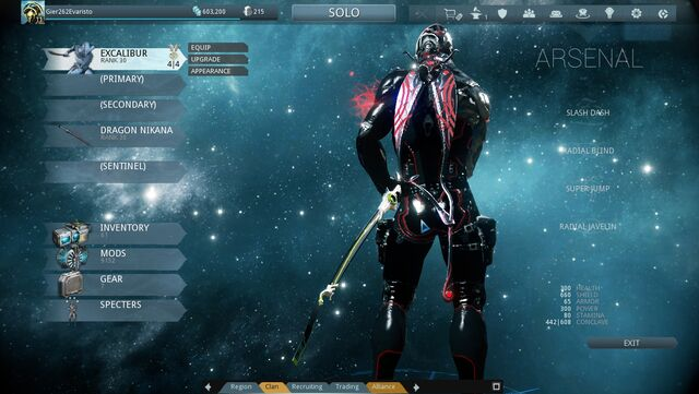 File:Warframe0063.jpg