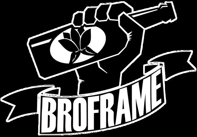 File:Broframe.png