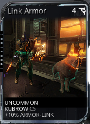 File:Linkarmorkubrow.png