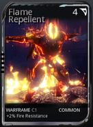FlameRepellentModOld