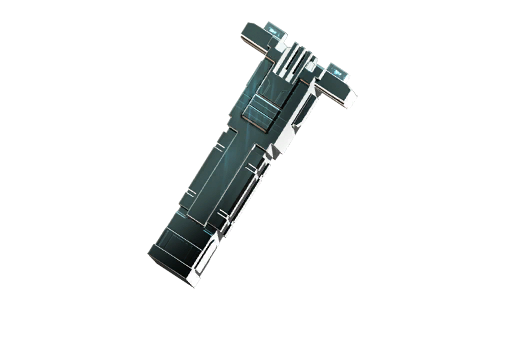 File:GenericWeaponHilt.png
