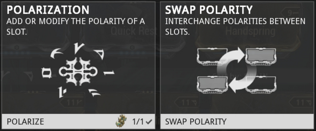 File:PolaritySwap.png