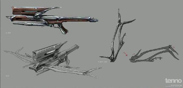 File:Tenno crossbow.JPG