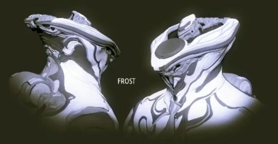 Plik:New Frost Helmet.png
