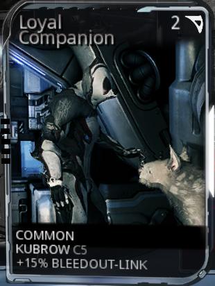 File:Unranked loyal companion.png