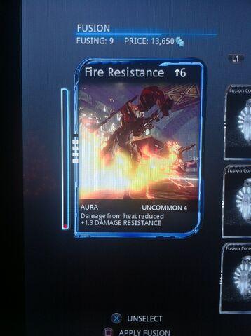 File:FireResistance Rank4.jpg