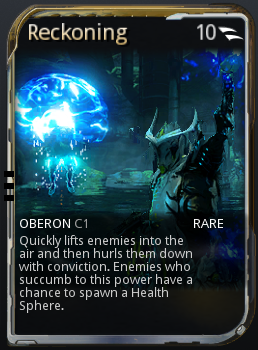 File:Oberon Reckoning.png