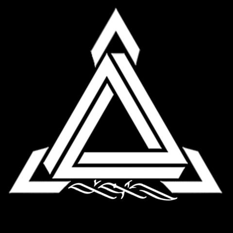 File:Device-logo-big.png