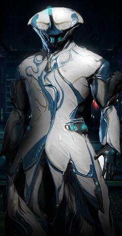 Archivo:Frost.jpg