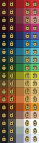 File:ColorLocked.png