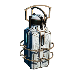 File:CodexReinforcedOrokinStorageContainer.png