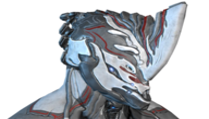 ExcaliburSeries3Helmet