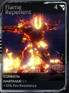 FlameRepellentModnew