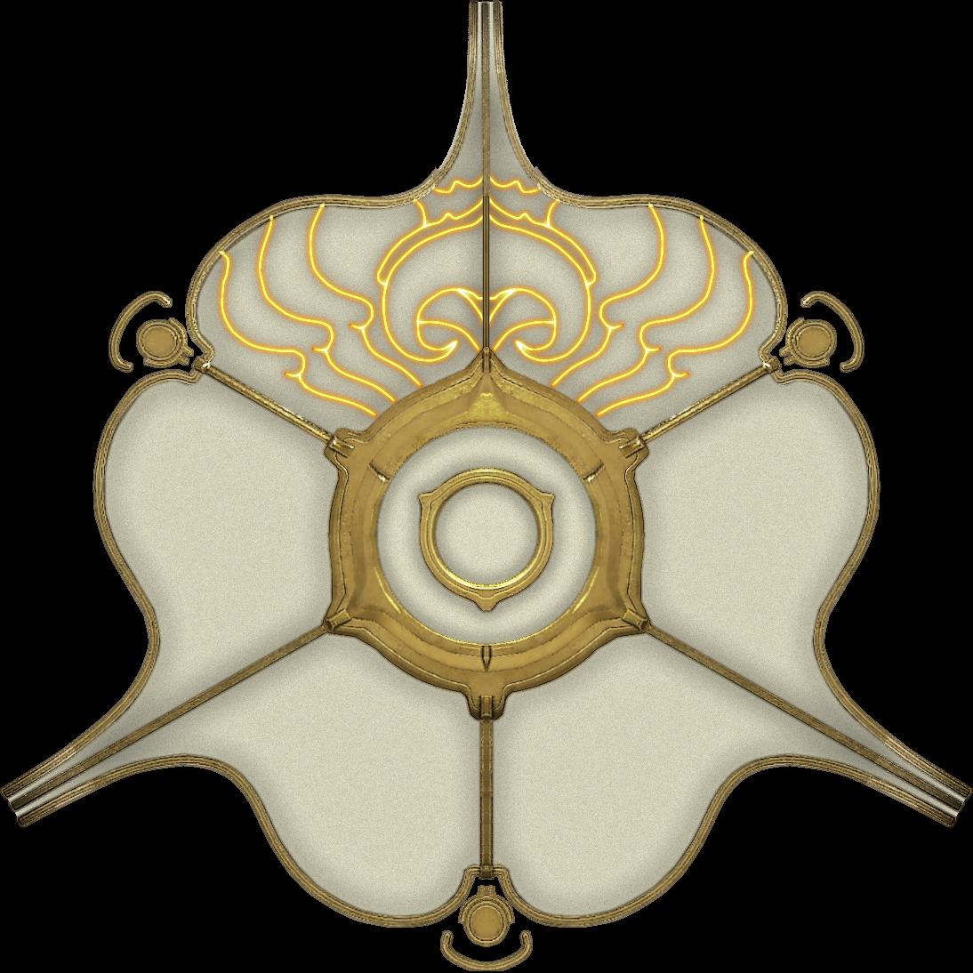 OrokinEmblem