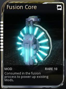 File:Rare 10 Core.png